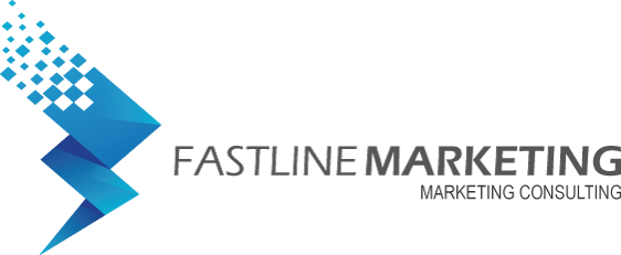 FASTLINE Marketing | Marketing Consulting | Webdesign Ingelheim am Rhein - Rhein Main